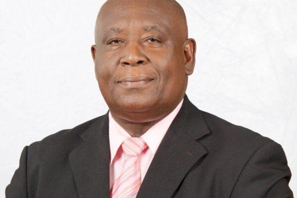 Jeffery Cox - Funeral Director