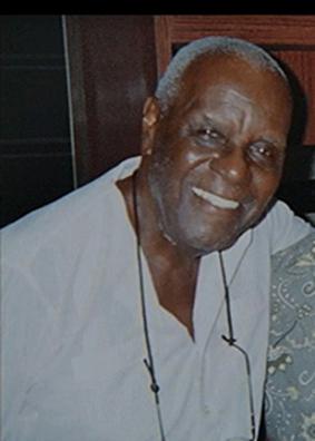 Samuel-Corbin