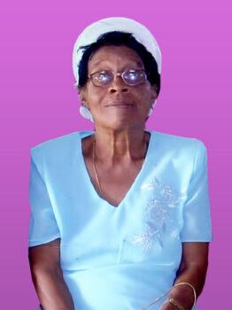 Velda-Lynch-portrait