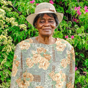 Emmeline Ifill
