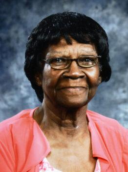 Golda Taylor