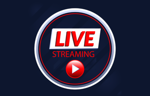 live-streaming-videos